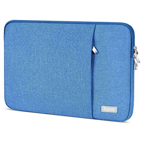 Laptop Sleeve 15.6 Inch