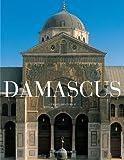 Damascus, Gerard Degeorge, 2080304569