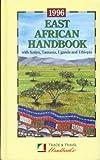 1997 East Africa Handbook, , 0844249114