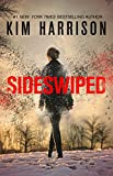 Download Sideswiped (Kindle Single) (The Peri Reed Chronicles) in PDF ePUB Free Online