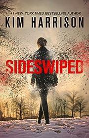 Sideswiped (Kindle Single) (The Peri Reed…