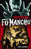 img - for Fu-Manchu: The Mystery of Dr. Fu-Manchu book / textbook / text book