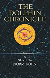 The Dolphin Chronicle