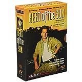 Heat of the Sun Boxed Set