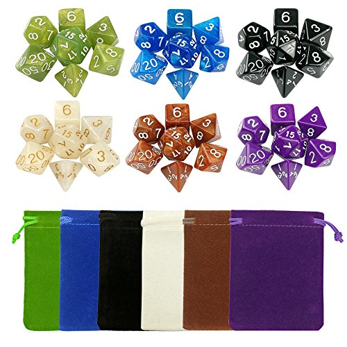 6-x-742-pieces-polyhedral-dice-and-6-complete-dice-set-for-dungeons-and-dragons-dnd-rpg-mtg-d20-d12-