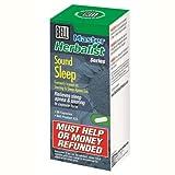 Bell Sound Sleep #23, 60 capsules
