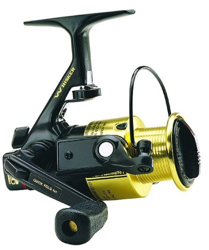 Daiwa SS700 Tournament SS Spinning Reel