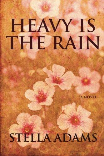 Heavy is the Rain PDF