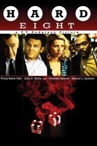 Hard Eight -