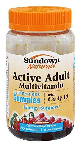 sundown-naturals-active-adult-multivitamin-gluten-free-gummies-cherry-grape-60-ea