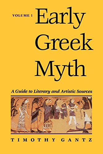 Early-Greek-Myth-A-Guide-to-Literary-and-Artistic-Sources-Vol-1
