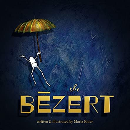 The Bezert