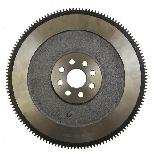 (RhinoPac New Clutch Flywheel (167587))