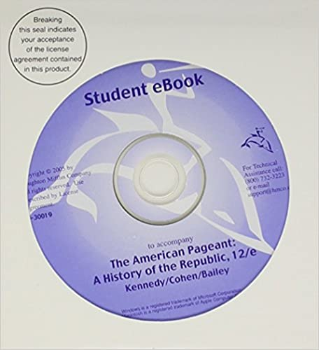 Amazon. Com: guidebook with answers: a manual for students for the.