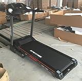 GPF Go Pro Fitness Treadmill L-700