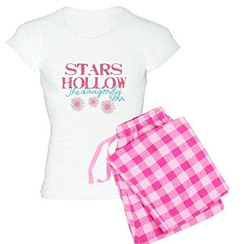 cafepress-stars-hollow-dragonfly-inn-womens-light-pajamas-womens-novelty-cotton-pajama-set-comfortab
