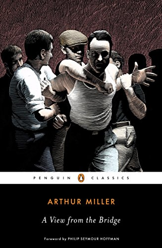 A View from the Bridge (Penguin Classics) ()