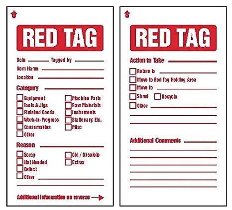 80/mm x 150/mm C//W cable ties rojo Caledonia signos 55939/6s etiquetas