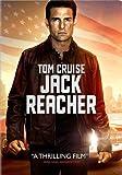 Jack Reacher [Import italien]