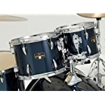 Tama-Imperialstar-6-Piece-Complete-Drum-Set-with-Meinl-HCS-Cymbals-FREE-PROMO-CYMBAL-PACK-Midnight-Blue