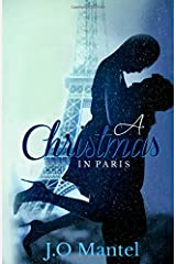 A Christmas In Paris Paperback