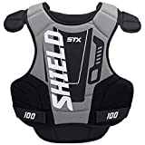 STX Shield 100 Goal Chest Prot