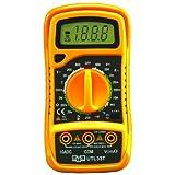 UEI Test Equipment UTL33T Digital MultiMeter