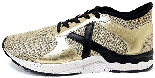 Munich, Sneaker Donna
