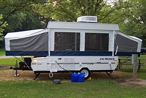 Jayco Campers