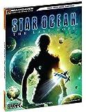 STAR OCEAN: The Last Hope Signature Series Guide (Bradygames Signature Guides)