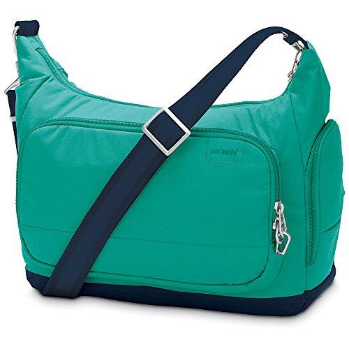 pacsafe-citysafe-ls200-anti-theft-handbag-lagoon