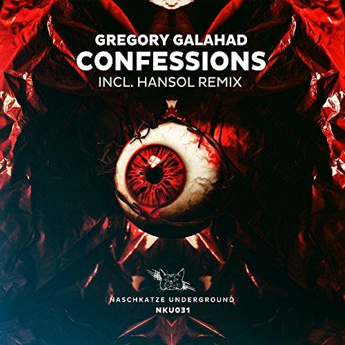 confessions-hansol-dark-room-remix