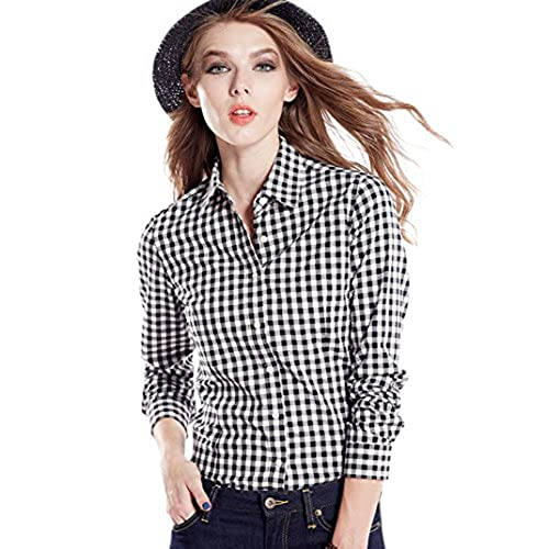 30073b35219 Black And White Checkered T Shirt Men Women Summer Style Oversized  Skateboards Tops Tees Kanye West Streetwear Plus Size Clothes Jzh0217 But T  Shirts T …