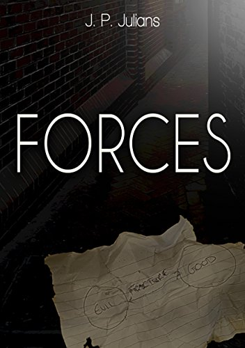 Download for free Forces