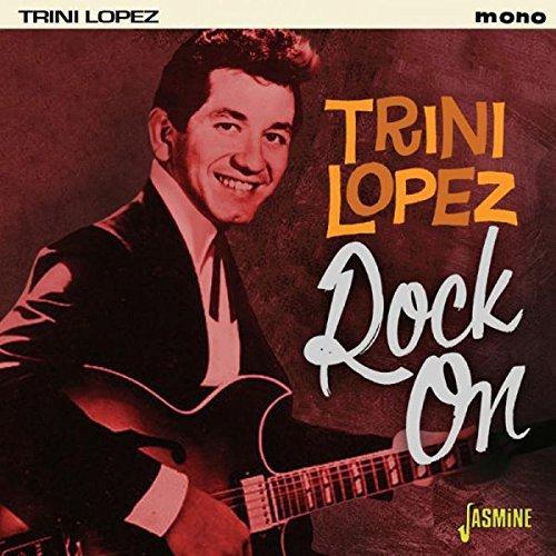 Rock On [ORIGINAL RECORDINGS REMASTERED]