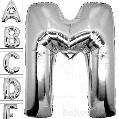 40-inch-giant-jumbo-helium-foil-mylar-balloons-premium-quality-glossy-silver-letter-m
