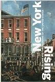New York Rising, Valerie Paley, 1857597761
