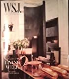 WSJ - The Wall Street Journal Magazine (May, 2013) (ISSN: 1069-2851)