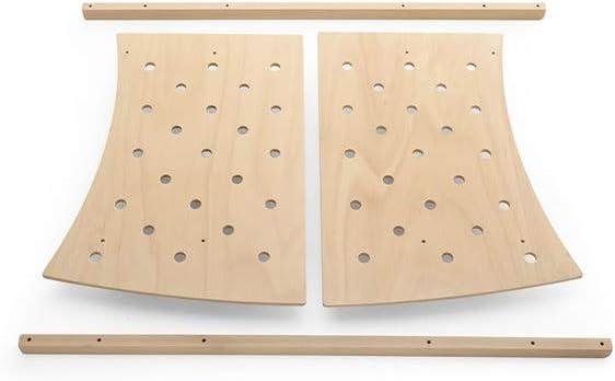 Extensions pour la berceau Stokke @ Sleepi /™ de bois naturel