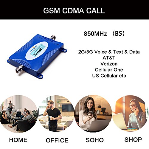 Buy cell phone booster for us cellular