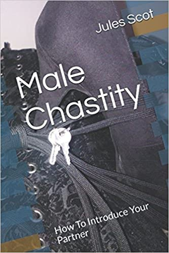 Introduction To Male Chastity