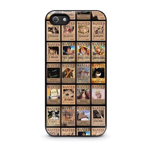 funda iphone 5s one piece