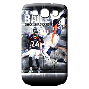 samsung galaxy s3 cover New New Arrival Wonderful phone case skin denver broncos