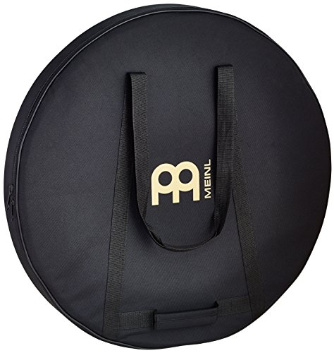 Sonic Energy  Bag for 24-Inch Gong/Tam Tam - Meinl MGB-24