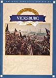 The Campaign for Vicksburg 9780915992928