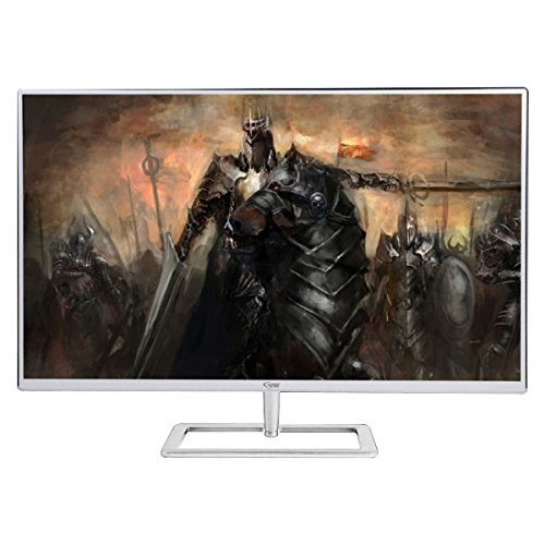 A329GAM inches DVI D Gaming Monitor
