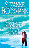 The Kissing Game (Sunrise Key Book 2)