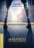 Buy Marathon: The Patriots Day Bombing