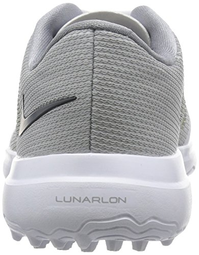 w Empress 819041 gris 100 Nike 2 Froid Femmes Lunar Blanc Wmns Anthracite wHxHIE