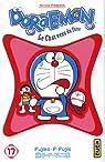 Doraemon, Tome 17 : par Fujiko F. Fujio